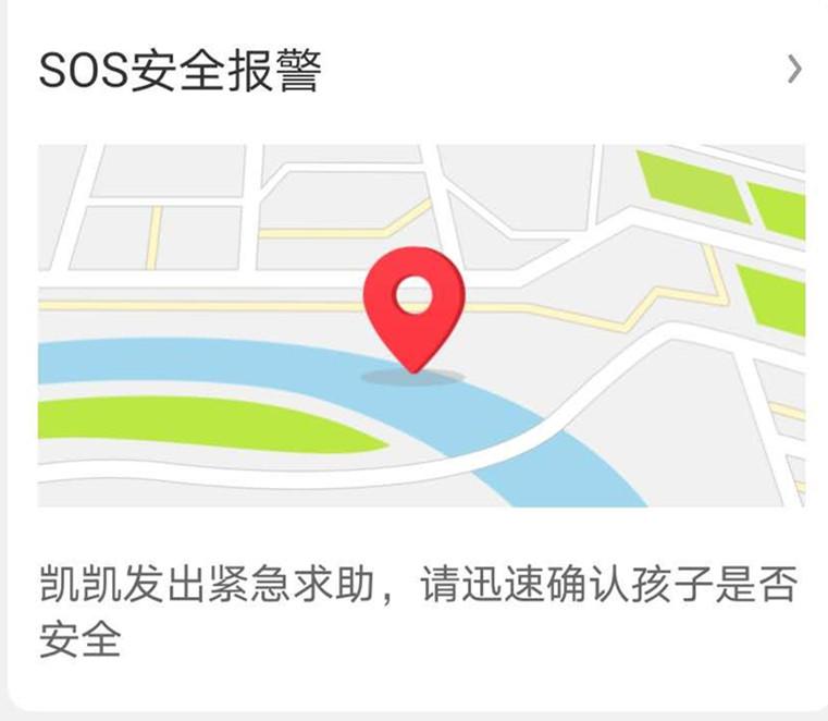 360社区5