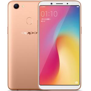 oppo【A73】移动 4G/3G/2G 金色 32G 国行 95成新