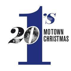 20 #1's: motown christmas
