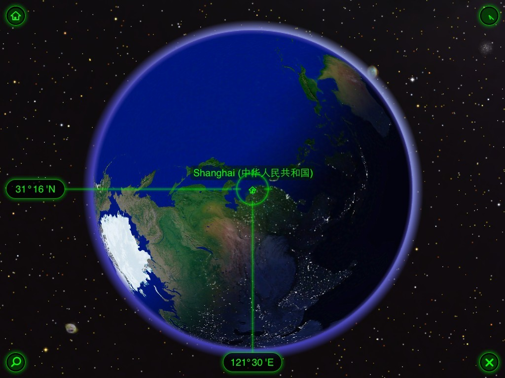 gps全球定位系统_GPS_360百科