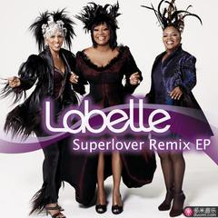 superlover remix
