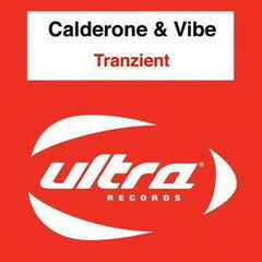 tranzient(single)