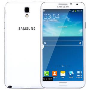 三星【Galaxy Note 3 Lite】移动 4G/3G/2G 白色 16 G 国行 7成新