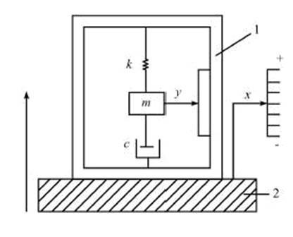 电路 电路图 电子 原理图 416_336