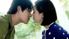 A Moment Of Love 电影《回到爱开始的地方》插曲