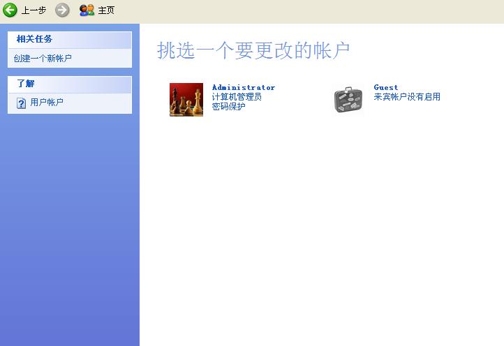 1515128216(1).jpg