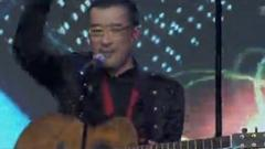 爱的初体验 江苏卫视跨年晚会版