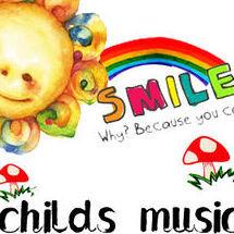 小太阳儿童合唱团