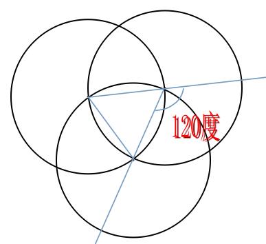 直尺和圆规简笔画内容图片展示