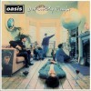 definitely maybe (2014 reissue 3cd japan deluxe edition)