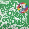 over the rainbow vol.3