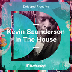defected presents kevin saunderson in the house