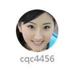 cqc4456.jpg