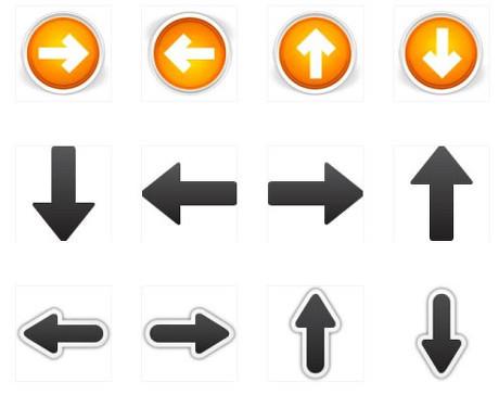 logo 标识 标志 设计 矢量 矢量图 素材 图标 460_364