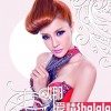爱情shalala(单曲)