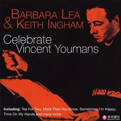 celebrate vincent youmans