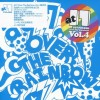 over the rainbow vol.4
