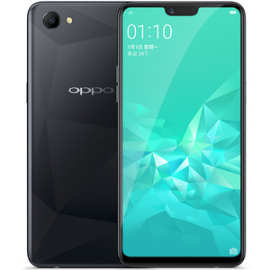 oppo【A3】全网通 黑色 4G/128G 国行 9成新