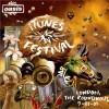 itunes live, london festival 09 (ep)