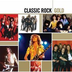 classic rock:gold