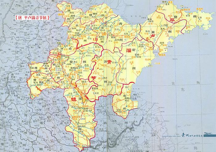 临邑 诸城 青岛 地图