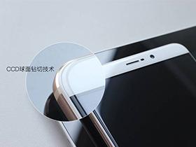 最专业的安全手机360手机Q5Plus做工解析