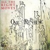 all the right moves (single)