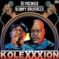 kolexxxion (deluxe version)