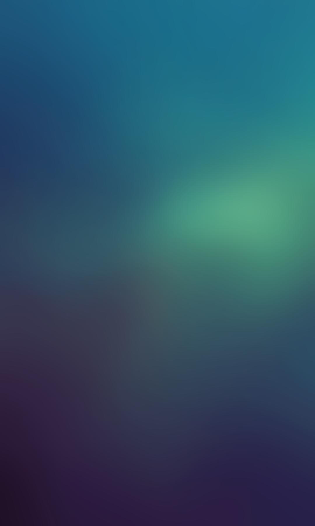 背景 壁纸 风景 天空 桌面 1080_1800 竖版 竖屏 手机