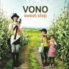 vono sweet step