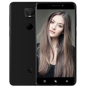乐视【乐Pro 3】灰色 移动电信4G/3G/2G 64 G 国行 9成新