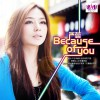 because of you(单曲)