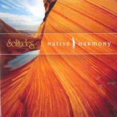 native harmony