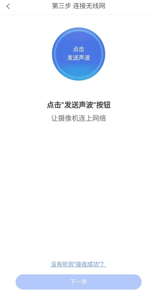 Screenshot_20200403-170604__01.jpg