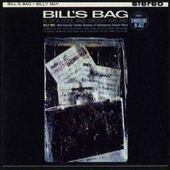 bill's bag