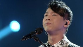 海阔天空 全能星战 现场版 2013/11/29