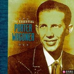 the essential porter wagoner