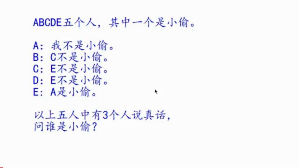 Screenshot_2017-04-08-10-30-27_compress.png