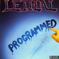 programmed