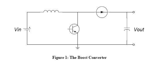 螺线管在通电时的耗电要远高于维持电枢吸合所需要的电流。此外,由于线圈要消耗能量,螺线管的温度会上升,增加了其直流电阻,因此,所施加的电压也必须提高,才能确保可靠的吸合。本设计实例在接通螺线管时没有采用提高电源电压和电流量的方法,而是给出了一种基于瞬时升压的新颖变通方法。 升压电路从螺线管现有的电源上取电。当螺线管接通时,升压电路激活,将一只电容充电至两倍电源电压。电容充电后(大约470ms),被连接到螺线管上。充电后的电容提供了更多的能量,增加了使螺线管工作的额定电源。电路可在低电源电压和高温条件下使螺线