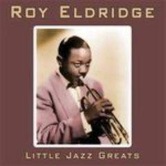 little jazz greats