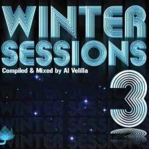 om winter sessions vol.3(disk1)