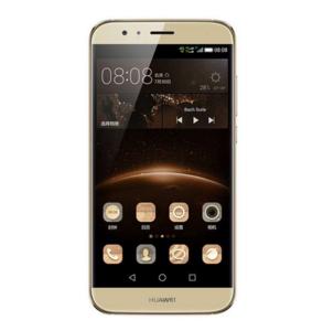 华为【麦芒3S】电信 4G/3G/2G 金色 16 G 国行 8成新