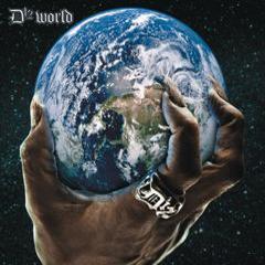 d 12 world