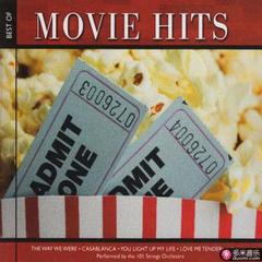 best movie hits