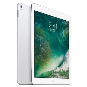 苹果【iPad Pro12.9英寸】WIFI版 银色 64G 国行 8成新