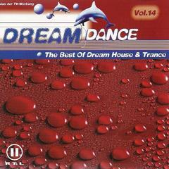 dream dance vol.14