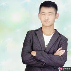 2013小泾县爱情结束点