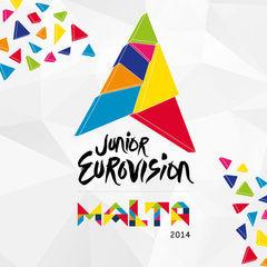 junior eurovision song contest 2014 - malta