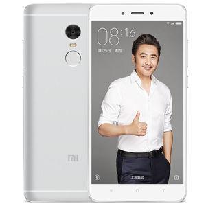 小米【红米 Note4】银色 全网通 16 G 国行 9成新
